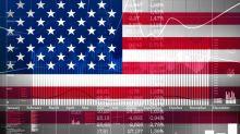 NFP: EEUU reporta 273.000 nuevos empleos en Febrero Y Manda al Oro a la baja