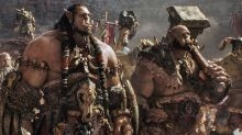Universal Sued For Spamming Audience With Warcraft Texts