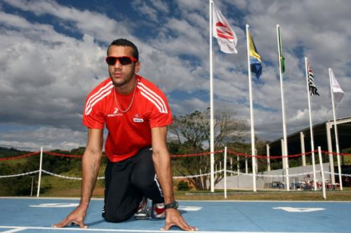 Atletas são convocados pela CBAt para Mundial de Revezamentos