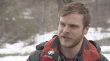 High finance: Marijuana advocate says legal pot could be boon for N.L.'s economy