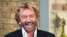 Six Times Noel Edmonds Completely And Utterly Confused Us All