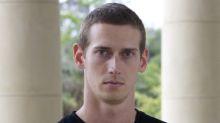 AMC Sued For Wrongful Death Of 'Walking Dead' Stuntman