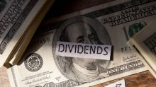 3 High-Yield Dividend Stocks to Buy This Fall