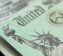 Already got your third stimulus check? A bonus amount may be on the way