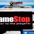 Do Options Traders Know Something About GameStop (GME) Stock We Don't?