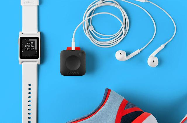 Fitbit's Pebble acquisition risks alienating loyal users