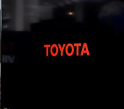 Toyota drops diesel from new model, signals likely phase-out