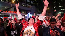 How to keep 'Raptors fever' sick days at bay