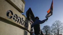 British Gas engineers reject offer aimed at resolving dispute