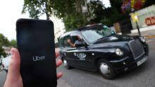 Transports. Uber gagne le droit de rouler à Londres