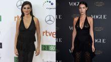Fashion Battle: Penelope Cruz vs. Bella Hadid