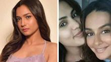 Ankita Lokhande Responds To '2 Second Fame' Comment: Is It Because I Have Worked Mostly In TV?