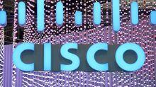 Cisco: a Milano un centro di eccellenza dedicato a cybersecurity