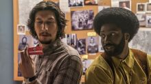 Spike Lee's 'BlacKkKlansman': Fact vs fiction