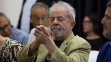 Reunião no STF hoje deve ser decisiva para o futuro de Lula