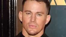 """Channing Tatum wird Hauptdarsteller in """"Bob: Das Musical"""""""