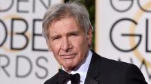 10 celebrities who make working in retirement look good