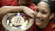 NCAA women's tournament: What to know after the bracket reveal