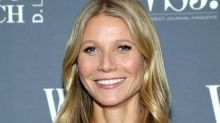How Gwyneth Paltrow Gained 14 Pounds and Then Lost Weight During Quarantine