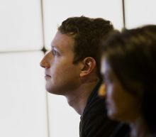 Facebook scrambles to contain fallout from Cambridge Analytics data breach