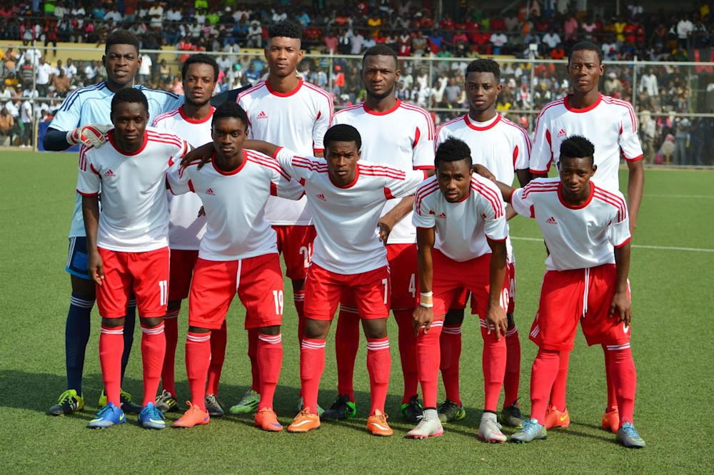 Can Wafa keep their GPL dream alive?