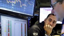 Markets in 2019: record stocks, lower interest rates, so-so IPOs