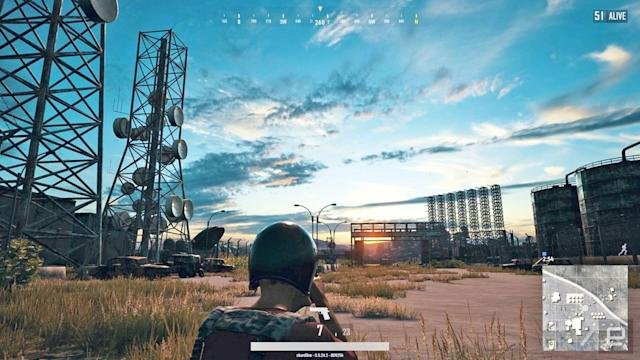 'PUBG' hackers arrested and fined in China for selling game cheats