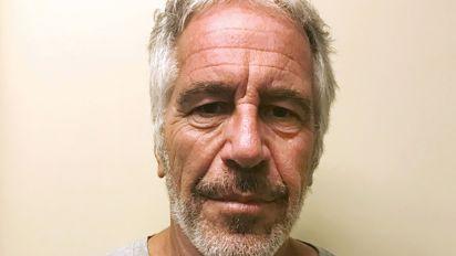 6 fatos sobre o dono da 'Ilha dos Pedófilos'