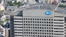 Pfizer's Braftovi Combo Gets FDA Nod for Colorectal Cancer
