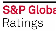 S&P Global Ratings Publishes its First ESG Evaluation