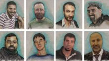 The men who died at the hands of Bruce McArthur: Families, friends speak about their lives