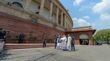 No-Confidence Motion: No-Trust Vote Against Prime Minister Modi Defeated