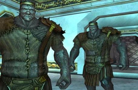 EverQuest producer's letter looks to the year ahead