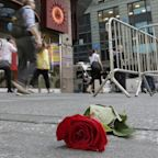 My reaction to the Times Square crash: I hoped his name wasn't Muhammad | Mona Chalabi