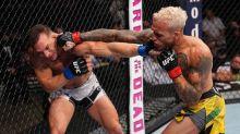 UFC 262 bonuses: Charles Oliveira rewarded for KO of Michael Chandler