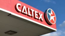 All You Need To Know About Caltex Australia Limited's (ASX:CTX) Financial Health