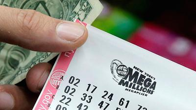 Do the math: It's the best time to play the Mega Millions ...