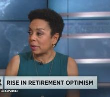Americans think they're prepared for retirement, but are they right?