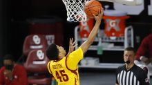 STANZ: Thoughts on Rasir Bolton's transfer and what it means for Iowa State