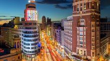 ¿Cuáles son las ciudades más fotografiadas del mundo?