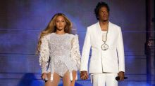 Concert Review: Beyonce and Jay-Z Bring Their 'On the Run II' Mega-Show to L.A.