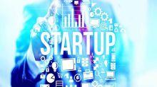 With 21 unicorns, India third on list of billion-dollar tech start-ups; US, China lead