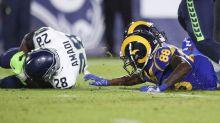 Century Links 8/11: How Will Seahawks run Nickel Defense in 2020?