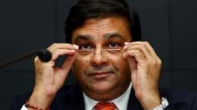 RBI board to decide today on paying interim dividend to govt