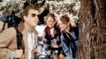 Lindsay Lohan, Dennis Quaid and The Parent Trap Stars to Reunite for Film's Anniversary