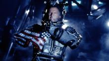 The 5 Best Michael Bay Movie Performances
