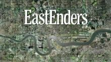 EastEnders' boss teases 'crazily ambitious' storyline that 'no soap has ever attempted before'