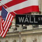 Dow Jones Falls, Nasdaq Turns Positive; Microsoft, Apple In Buy Zones Ahead Of Earnings