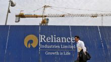 Global investors in talks to invest in Reliance Jio infra investment trusts - report