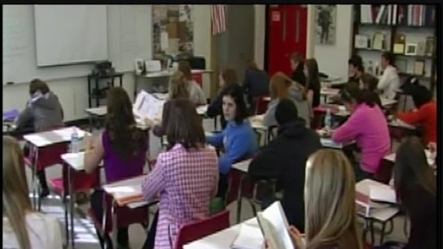 Summer Bridge Program to close educational gap in Pinellas County